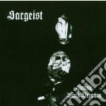 Satanic black devotion cd musicale di Sargeist