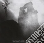 Fear Of Eternity - Towards The Castle cd musicale di Fear of eternity