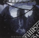 In the depths of r'lyeh cd musicale di Catacombs