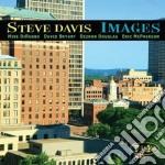 IMAGES                                    cd musicale di DAVIS STEVE