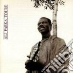 Ali Farka Toure - Same cd musicale di Ali farka toure