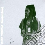BAMBAY GUEEJ cd musicale di CHEIKH N'DIGEL LO