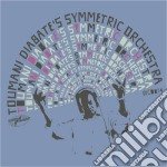 Toumani Diabate's Symmetric Orchestra - Boulevard De Indipendence cd musicale di TOUMANI DIABATE'S SYMMETRIC ORCH.