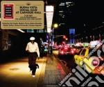AT CARNEGIE HALL  (2 CD + BOOKLET 32 PAGE) cd musicale di BUENA VISTA SOCIAL CLUB