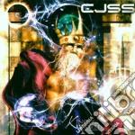 Kings of t cd musicale