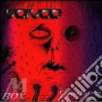 Phobos cd musicale di Voivod