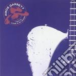 I make my home in my shoe - garrett amos cd musicale di Amos Garrett