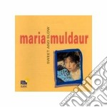 Sweet and slow cd musicale di Maria Muldaur