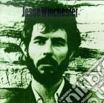 Same - winchester jesse cd musicale di Jesse Winchester
