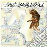 Same - cd musicale di Great speckled bird