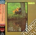 Same - charles bobby cd musicale di Bobby Charles