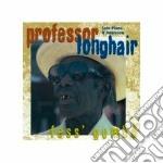 Fess'gumbo - professor longhair cd musicale di Longhair Professor