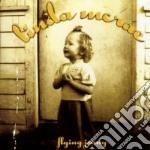 Flying jenny - cd musicale di Mcrae Linda