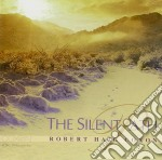 The silent path cd musicale di COXON ROBERT HAIG