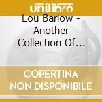 ANOTHER COLLECTION OF HOME RECORDINGS     cd musicale di Lou Barlow