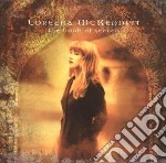 THE BOOK OF SECRETS (REMAST. 2007) cd musicale di Loreena Mckennitt