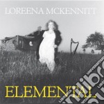 Loreena Mckennitt - Elemental cd musicale di MCKENNITT LOREENA
