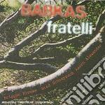 Fratelli - cd musicale di Babkas