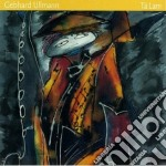 Ta lam - cd musicale di Gebhard Ullmann