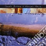 Dice thrown (sacd) cd musicale di Benoit delbecq & fra