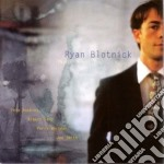 Music needs you cd musicale di Blotnick Ryan