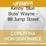 88 jump street cd musicale di Kenny