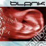 Overhead cd musicale di Blank