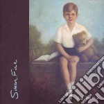 MAGIC MOMENTS                             cd musicale di FINN SIMON