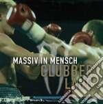 Clubber lang cd musicale