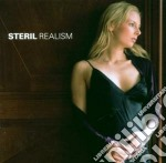 Realism cd musicale