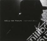 WESTERN BELL cd musicale di KELLY JOE PHELPS
