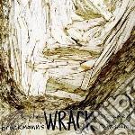 Wrack cd musicale di Bruckmann Kyle