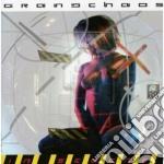 In sedens cd musicale di Grandchaos
