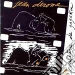 Confitures de gagaku - cd musicale di Derome Jean