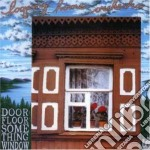 Looping Home Orchestra - Door Floor Some Thing... cd musicale di Looping home orchest