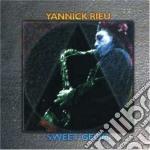 Sweet geom - cd musicale di Rieu Yannick