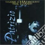 Patrizio - cd musicale di Eugene chadbourne & paul loven