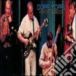Aventure quebecoise - cd musicale di Doppelmoppel (konrad bauer)