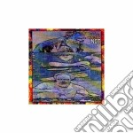 Not - cd musicale di M/j.m.montera M.doneda/eric
