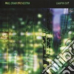 Paul Cram Orchestra - Campin Out cd musicale di Paul cram orchestra