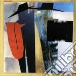 Mystery theatre cd musicale di Erosonic
