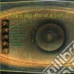 Tout le monde en place... cd musicale di X.charles/d.labrosse