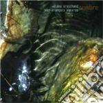 Sombre cd musicale di Breschand/j.f Helene