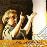 PLATES-FORMES ET TRAQUE.                  cd musicale di DEROME JEAN & LES DZ