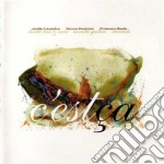 C'est ca - cd musicale di J.leandre/h.poulsen/f.houle
