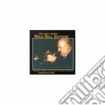 Wild Bill Davison - The Jazz Giant cd musicale di Wild bill davison