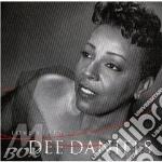 Love story - cd musicale di Daniels Dee