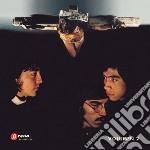(LP VINILE) Volumen 2 lp vinile di AGUATURBIA