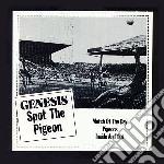 (LP VINILE) Spot the pigeon lp vinile di Genesis