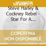 Star for a week cd musicale